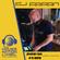 Dj Fagan - House Nation Live Show #24 June 4th 2019 image