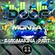 Doof - Monta Musica & UK Makina Mix - Part 11 - 2015 image