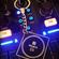 "PulseRate DJ - Live @ ""In The Mix"" by Alex Van Rojas - Radical Radio image"
