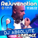 DJ Absolute - REJUVENATION Promo mix 17.03.12 image