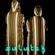 Mixtape #23 by ZuLuTeK a.k.a. Dj Bwana - A@H20 - 14 . 03 . 2021 image