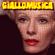 GialloMusica - Best of Italian Genre Cinema Sounds - Vol.38 image