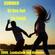 Summer Zouk, LambaZouk and Kizomba DJ Set 2015 by LionX image