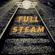 Full Steam image