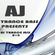 Trance Bass Presents Trance Mix 018 By AJ Chen image