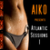 Atlantic Sessions 1 Funky House - Soul House image