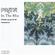 Prana - Tracks 1993 1995 (In The Mix) image