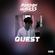 #008 Guest Mix | Dj Magy image