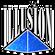 Phi Phi - Discotheek Illusion (LiveSet 07.01.1995) Digitally Mastered image