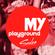 MY PLAYGROUND 34 image