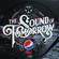 Marky Boi - Sound Of Tomorrow Competition Entry Set 2020 image