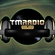 Bynomic - Solar Eclipse 027 on TM Radio - 14-Aug-2016 image