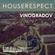 Vinogradov - HouseRespect 112 (19.08.2020) image