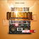 DJ JunB 90s Hip Hop RnB R&B Mix Part 1 image