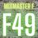 Mixmaster F49 image