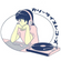 Sampladelic & Neelie. aka Colluvisol - Guest Mix #1 image