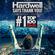 Hardwell @ DJ Mag Top 100 DJs Awards (ADE) Rai Amsterdam, Netherlands 2014-10-18 image