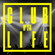 CLUBLIFE by Tiësto Podcast 714 image