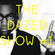 15/02/12: Dazed And Confused with Childish Gambino image