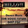 DANCE MUSIC Mix Vol.7 by DJ HILLOW / EDM / HOUSE/ FUTURE HOUSE / DEEP HOUSE / POP / LATIN / R&B / image