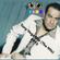 Tony Vega Mix (The Hits) #115 image