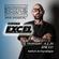 DJ Excel NYC Dope Social Dis-Dancing Livestream Takeover 4.2.20 image