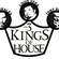 Tony Humphries, David Morales, Louie Vega : 3 Kings of House @ Ministry of Sound (21.09.2013) image