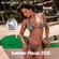Summer Flavas 2021 (Episode 4) // Instagram: @djcwarbs image