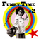 Funky Time #2 image