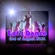 Let's Dance (End of August 2020 Latin House Flashback Mix) - DJ Carlos C4 Ramos image