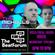 Wednesday Warm Up - The Nicholls DJs  (19/5/21) image