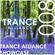 Trance Alliance Showcase 008 118-126bpm - April 2021 image