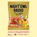 Night Owl Radio 137 ft. EDC China 2018 Mega-Mix image