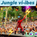 Junior Jungle Boomtown Hidden Woods 2019 image