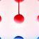 FOAM#1 | Badbadnotgood |Mndsgn | Jonwayne | Jordan Rakei | Jaubi | Lance Skiiiwalker | Spacek | ... image
