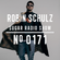 Robin Schulz | Sugar Radio 171 image