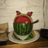 Fresh Fruit #40 w/ The Frosch Prince 20.07.2019 image