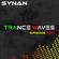 TRANCE WAVES EP. 012 image