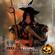 My Favorites 2020 11 TECHNO Halloween image