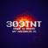 303TNT- Home Is Where My Halbacid Is image
