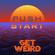 Push Start (2018 Mix) image
