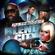 "DJTYBOOGIE PRESENTS ""BLEND CITY 36"" image"
