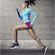 10k Running Mix 1 170bpm image