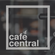 Café Central #5 - Nuno Pires e Margarida Camacho (com participação especial de Marta Costa) image