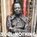 SOUL OR NOTHING #3 by Jose Mardi image