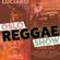 Oslo Reggae Show 15th Oct - brand new singles, albums & riddims + Jah Shaka spotlight image