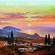 AutumnChill by DJ Bauer  (Harmonium®Chill Station Show) image