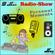 Radio-Show #8: Italo-Disco 80s (RK6) image