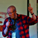 The Paul Thomson Programme: 8th July 2020 image