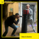 Limbo Radio: Hanz & Sonice 22nd September 2019 image